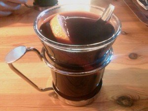 Swedish Glogg – Why you MUST make it this year!