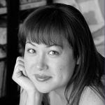 Kim Lan Grout of Redefining Disabled