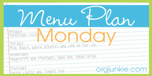 meal-plan-monday_Button