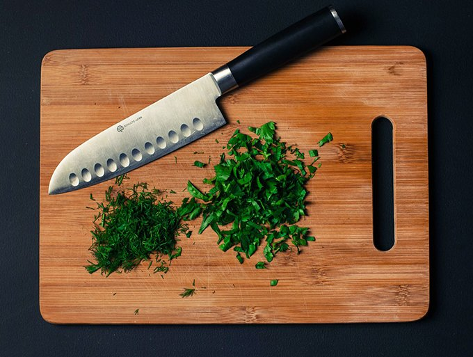 How to care for bamboo cutting board. It doesn't take much effort to keep your bamboo cutting boards and utensils in tip top shape!